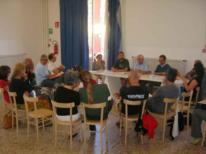 Accordo fiduciario con enostra INES Trieste 3 JPG