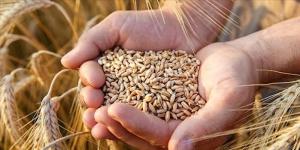 Un accordo a sostegno di produttori e consumatori