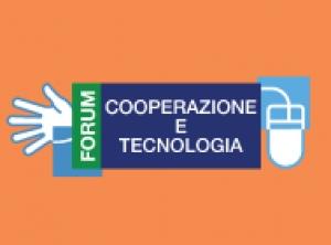 CO-energia e ForumCT partner di un nuovo progetto di capacity building