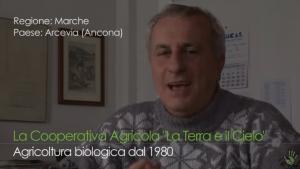 La Terra e il Cielo (Italia che cambia) - VIDEO