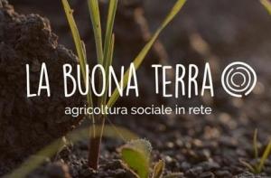 La Buona Terra in Campania stagione 2019