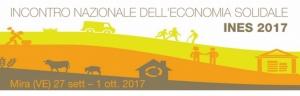 INES e scuola di economia solidale 2017 a Mira