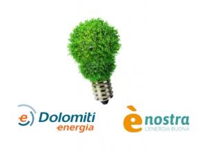 Convenzioni con Dolomiti ed ènostra, on line il video