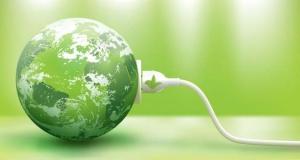 Webinar su forniture energetiche solidali per i GAS della Brianza