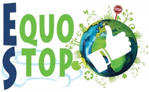 Equostop un passaggio per l'ambiente, Il 21 aprile a Germignaga