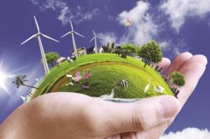 Energia e salvaguardia dell'ambiente
