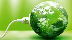 Webinar sull'energia per referenti territoriali