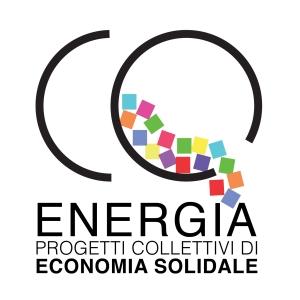 Incontri territoriali di CO-Energia in Emilia e nelle Marche