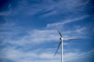 """Festeggiamo insieme a ènostra la turbina eolica collettiva """"Il Cerrone"""""""